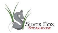 The Silver Fox Steakhouse
